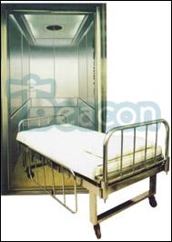 Hospital Elevator Suppliers India Hospital Elevators