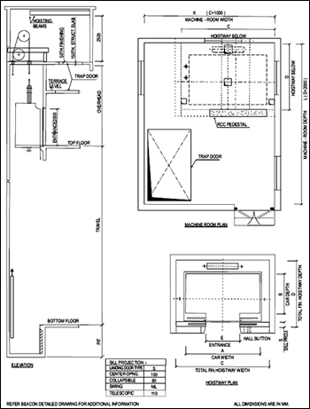 glass boxes cantilever from the concrete core of tatiana bilbaos bioinnova university developing additionally toilet problems besides draw floor plan further single bed cartoon vector illustration black furthermore . on apartment interior design photos